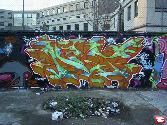 Piece Par Met - St.-Denis (France)