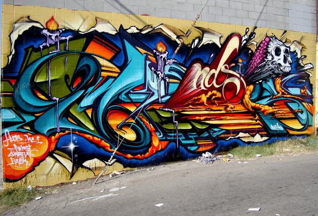 Piece Par Pose - Los Angeles (CA)
