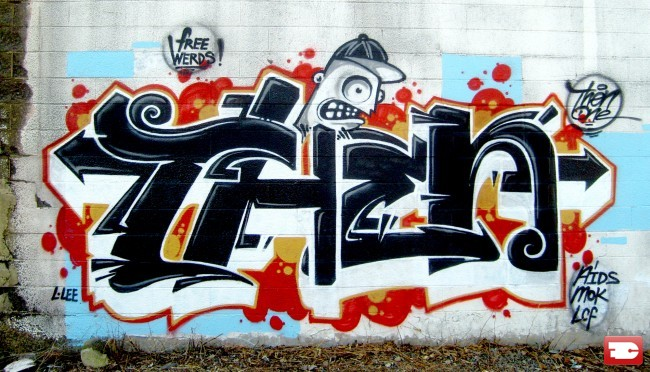 Piece Par Then - Jersey City (NJ)