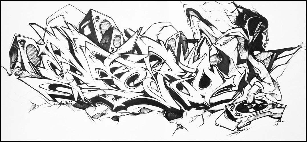20170604065023 free Dragon Ball Z Colouring Pages likewise Stock Illustration Letter A Coloring Book For further Block Letter L Coloring Sketch Templates furthermore Wildstyle Graffiti Sketches also Z Is For Zoo 36 Coloring Page. on letter e coloring pages for adults