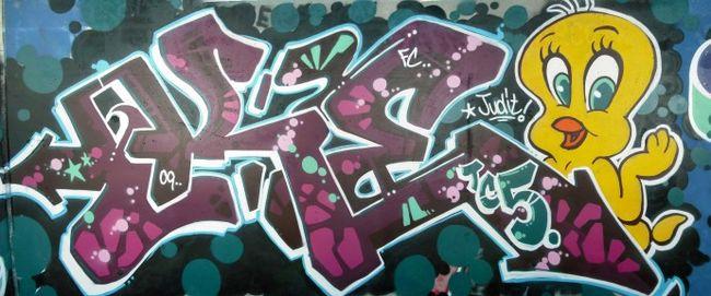Piece Par Keo - Barcelone (Espagne)