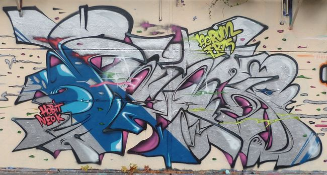 Silver By Agrume - Palaiseau (France)