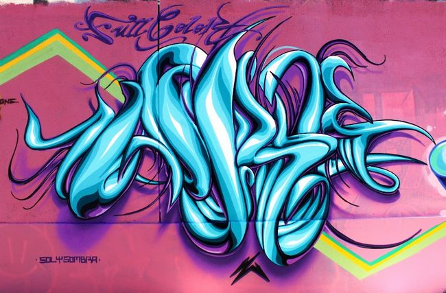 Piece By Zarb - Paris (France)