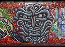 PPA - Pas de Prison pour les Artistes