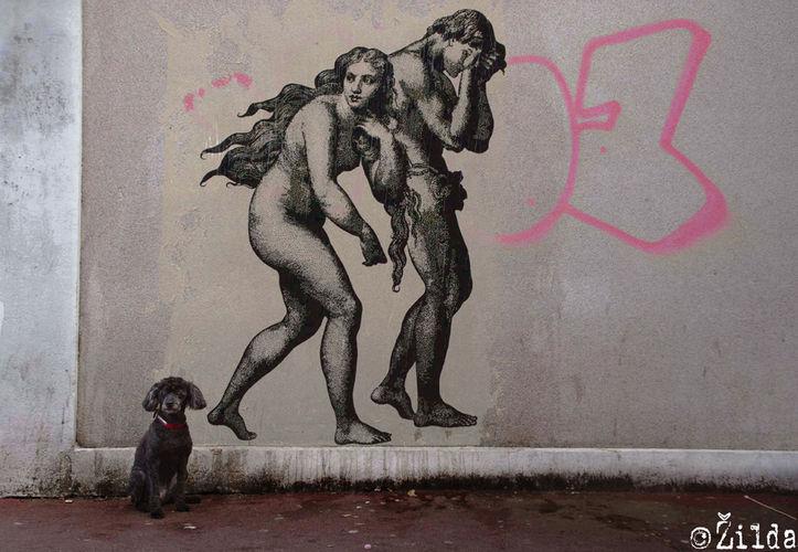 http://graffiti.fatcap.com/3200/opct_38f139cb0cf441f954bfc7e3208960dd7de0ea9f.jpg