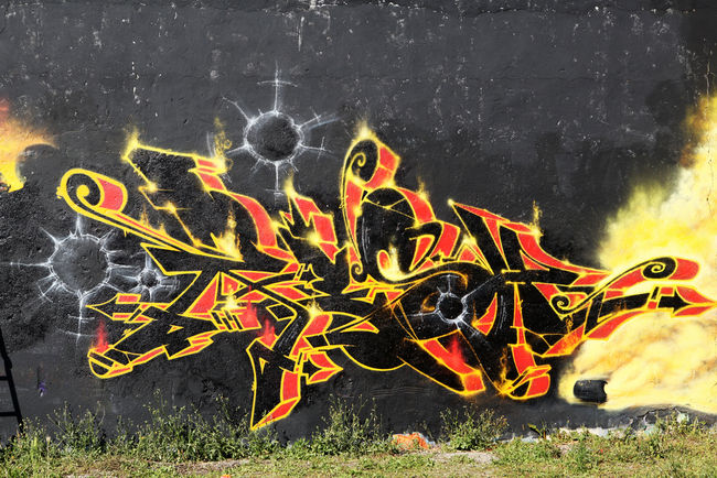 Piece By Resh - Clermont (France)
