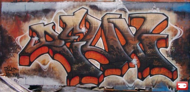 Piece Par Deux - St.-Denis (France)