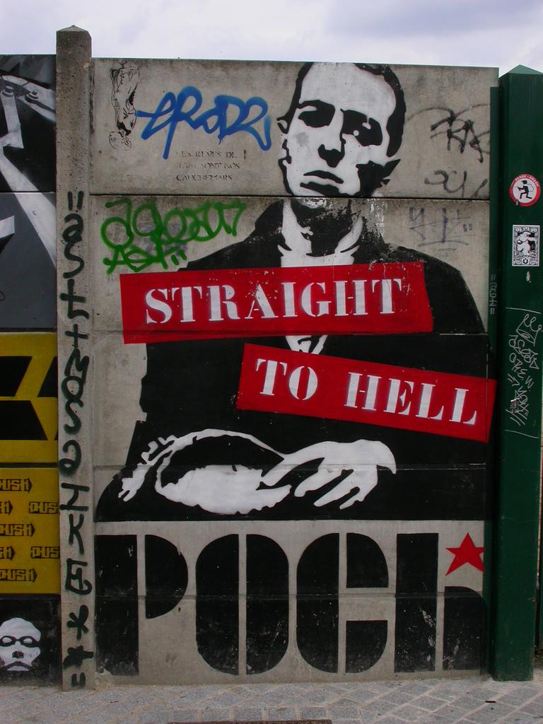 http://graffiti.fatcap.com/442/opct_4ccc1644bafa6cc1444642323283d781afe68f30.jpg