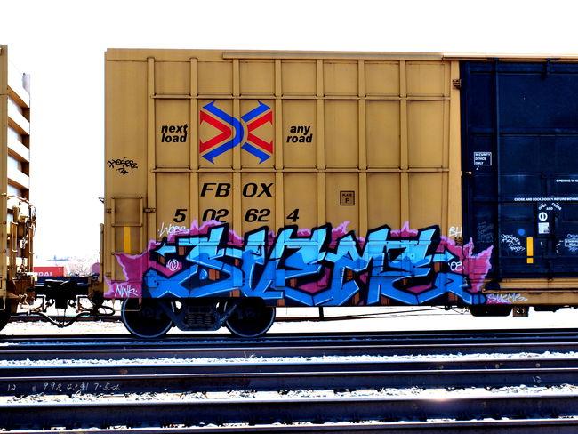 Sueme