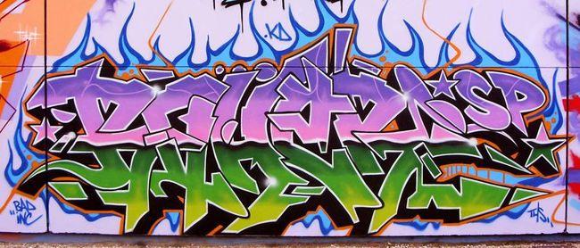 Piece Par Boher - Nancy (France)