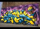 QG - QUARTIER GRAFFIK