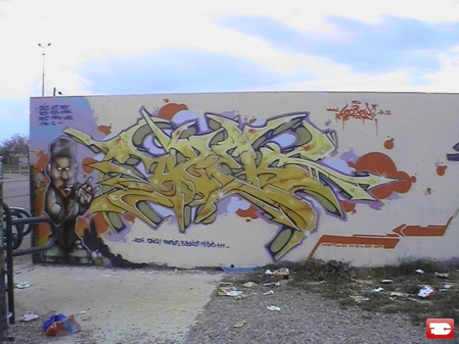 Piece By Azek - Toulouse (France)
