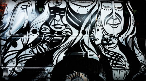 More news from Lucy Mclauchlan
