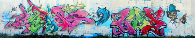 Piece By Esper - St-Brieu (France)